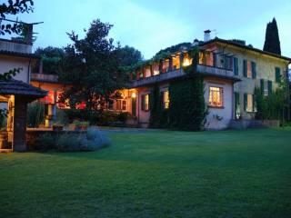 Foto - Villa Strada Provinciale Castellaccia, Castellaccia, Gavorrano