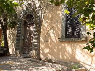 Foto - Appartamento piazza Pignattaria, Todi