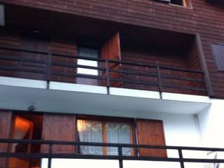 Foto - Casa indipendente Rue Croues, Champoluc-champlan, Ayas