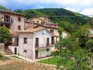 Villa Vendita Scheggia e Pascelupo