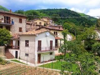 Foto - Villa Strada Provinciale Arceviese 20, Scheggia e Pascelupo
