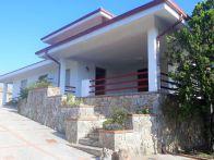 Villa Vendita Salemi