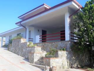 Foto - Villa Contrada Sinagia, Salemi
