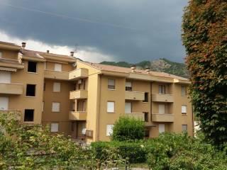 Foto - Quadrilocale via Trebbia, Corte Brugnatella