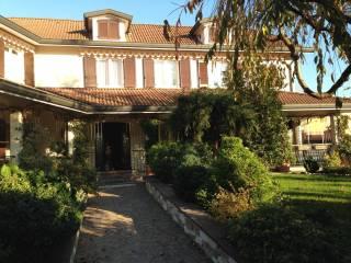 Foto - Villa unifamiliare via Don Primo Mazzolari, Vaiano Cremasco