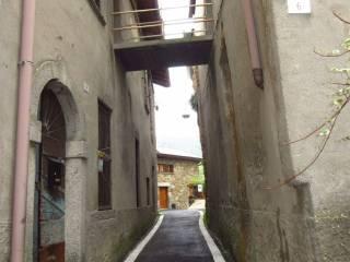 Photo - Country house via Gaggio, Pontida