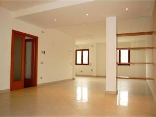 Foto - Quadrilocale via Andrea Costa 285, Porto San Giorgio