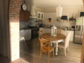 Foto - Appartamento via B  Gigli 5, Castelfidardo