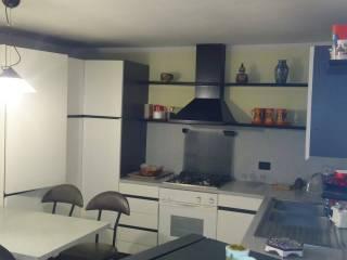 Foto - Appartamento 83 mq, Lessona