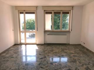 Foto - Appartamento viale San Bartolomeo 75, Vajont