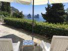 Villa Affitto Capri