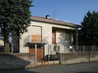 Foto - Villa via Col di Lana, Albizzate