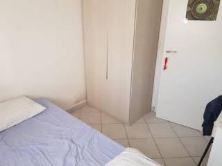 Camere Pescara Centro : Stanza a pescara annunci di stanze e camere in affitto pescara