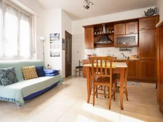 Photo - 2-room flat via Gradisca 78, Santa Rita, Torino