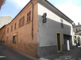 Foto - Palazzo / Stabile Vico Rose, Gavi