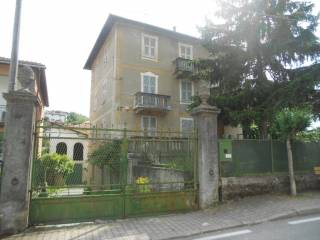 Photo - Apartment via Gavi 24, Bosio