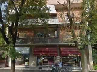 Foto - Casa indipendente via Vittorio Veneto, Triante, Monza