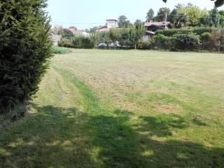 Foto - Terreno edificabile residenziale a Morazzone