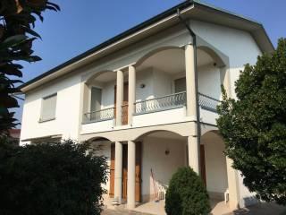 Foto - Villa, ottimo stato, 320 mq, Molinella