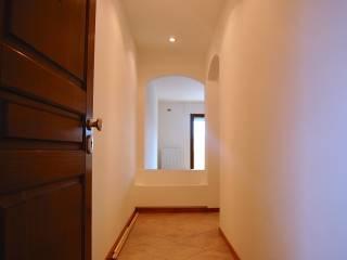 Foto - Appartamento via Andrea Costa 285, Porto San Giorgio