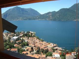 Foto - Bilocale frazione Lezzeno, Bellano