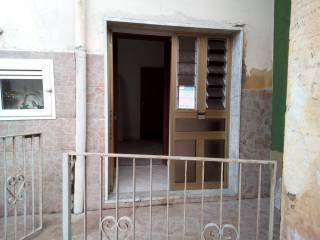 Foto - Monolocale via subia, Fisciano