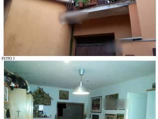 Photo - Appartamento all'asta via del Porticato 11, Rocca di Papa