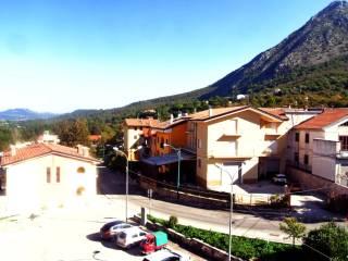 Foto - Trilocale largo Alcide De Gasperi, Bagnoli Irpino