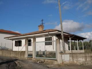 Foto - Villa via Fontana Perrelli, Minturno