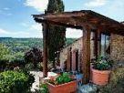 Villa Affitto Greve in Chianti