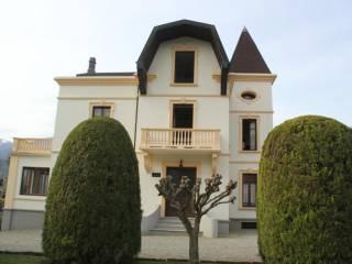 Foto - Villa, buono stato, 352 mq, Pettenasco