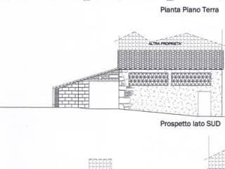 Foto - Terreno edificabile residenziale a Colle di Val d'Elsa