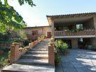 Casa indipendente Vendita San Gimignano