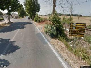 Foto - Terreno edificabile industriale a Aprilia