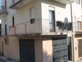 Foto - Casa indipendente via Milano, Monte di Malo