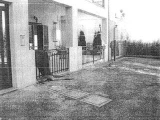 Foto - Appartamento all'asta via San Pasquale, 19, Zumpano