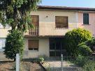 Casa indipendente Vendita Campo San Martino
