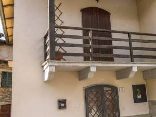 Foto - Casa indipendente 43 mq, buono stato, San Martino In Tremoleto, Poppi