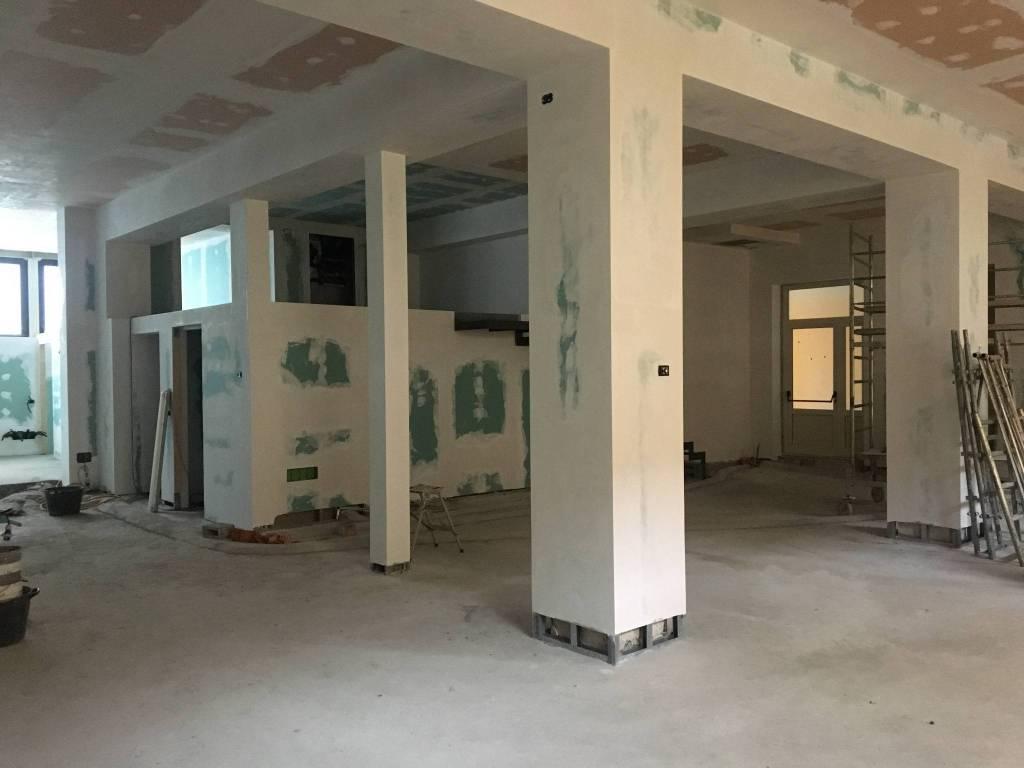 foto  Ufficio in Affitto a Lodi