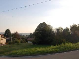 Foto - Terreno edificabile residenziale a Gavirate
