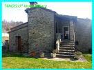 Rustico / Casale Affitto Arezzo