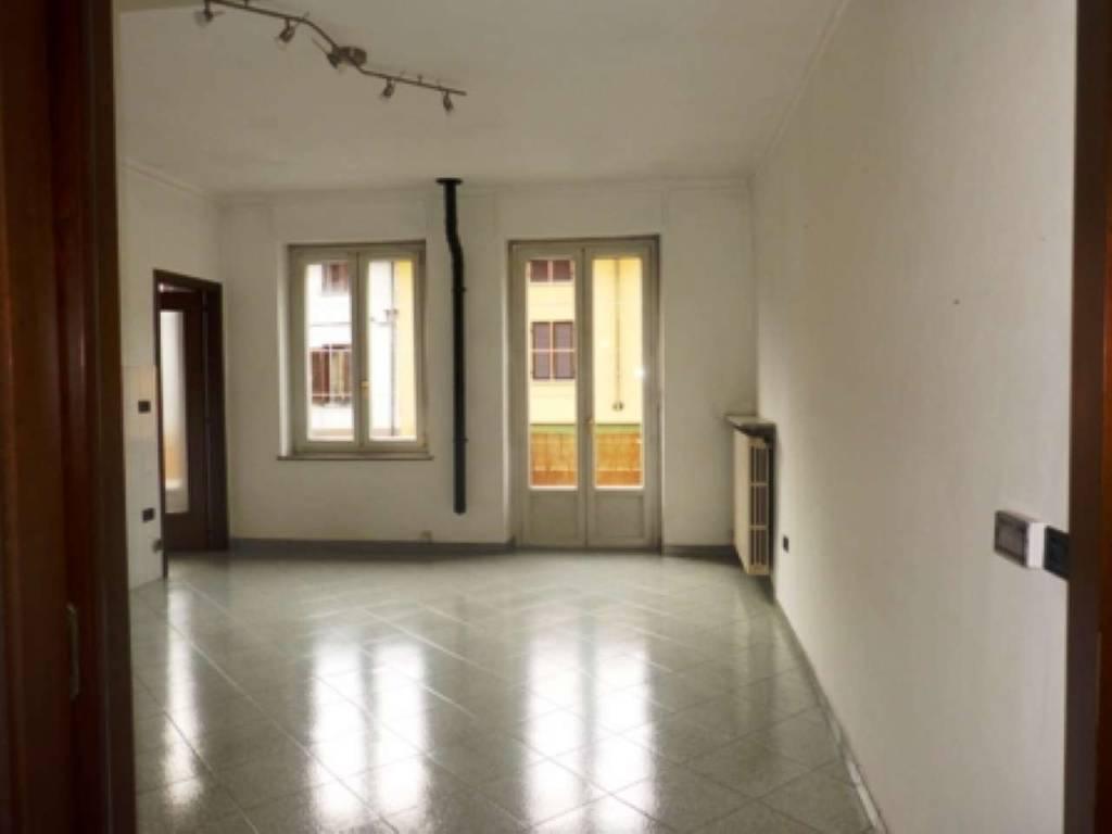 foto  3-room flat via Roma 00, Genola