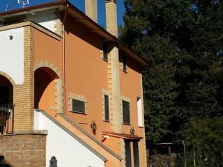 Foto - Villa via degli Aruspici 24, Sutri