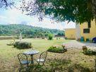 Villa Affitto Mazzano Romano
