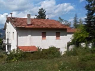 Foto - Casa indipendente 150 mq, buono stato, Camugnano