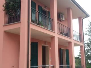 Foto - Appartamento via Giovanni Pascoli, Santarcangelo di Romagna