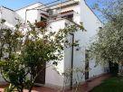 Villa Affitto Cerveteri