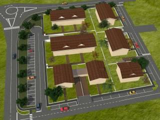 Foto - Terreno edificabile residenziale a Triuggio