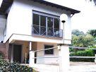 Appartamento Affitto Cadegliano-Viconago