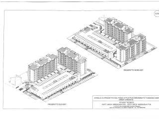 Foto - Terreno edificabile residenziale a Treviglio